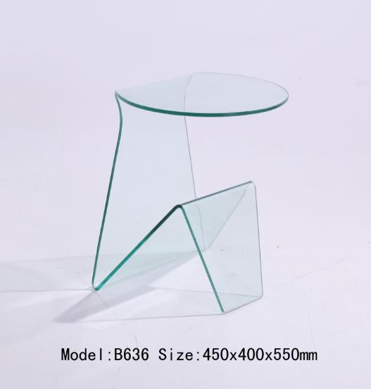R16`0((3QLL{B8F1]~O]N]6